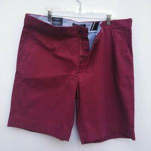 Tommy Hilfiger Classic Fit Men Shorts